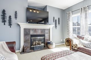 Photo 15: 100 Thornfield Close SE: Airdrie Detached for sale : MLS®# A1094943