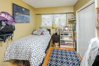 Photo 13: 11111 11113 SEAFIELD Crescent in Richmond: Ironwood Duplex for sale : MLS®# R2258499