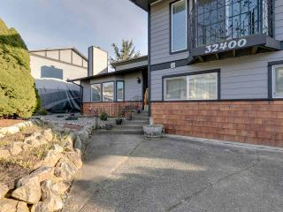 Photo 27: 32400 BADGER Avenue in Mission: Mission BC House for sale : MLS®# R2574220