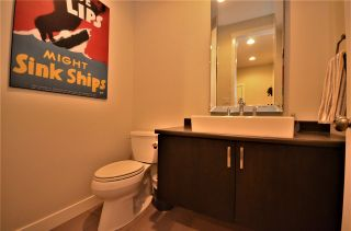 """Photo 21: 7669 LOEDEL Crescent in Prince George: Lower College House for sale in """"MALASPINA RIDGE"""" (PG City South (Zone 74))  : MLS®# R2454458"""