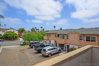 Photo 20: SAN DIEGO Townhouse for sale : 1 bedrooms : 2849 A street #9