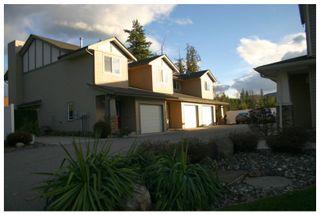 Photo 10: 9 2060 Northeast 12 Avenue in Salmon Arm: Uptown House for sale (NE Salmon Arm)  : MLS®# 10146052