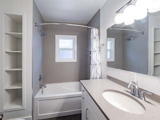 Photo 22: 537 18 Avenue NW in Calgary: Mount Pleasant Detached for sale : MLS®# A1152653
