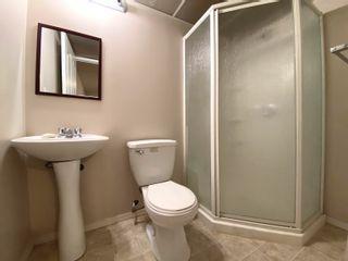 Photo 36: 11 VENTURA Street: Spruce Grove House Half Duplex for sale : MLS®# E4266429