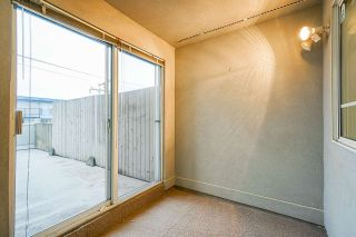 """Photo 9: 316 6475 CHESTER Street in Vancouver: South Vancouver Condo for sale in """"Southridge House"""" (Vancouver East)  : MLS®# R2528266"""