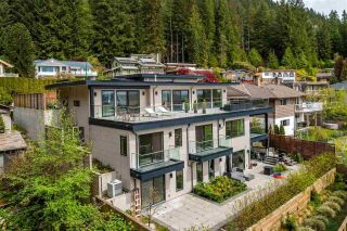 Photo 31: 5181 MADEIRA Court in North Vancouver: Canyon Heights NV House for sale : MLS®# R2594066