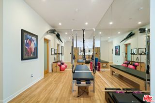 Photo 7: 801 S Grand Avenue Unit 1311 in Los Angeles: Residential for sale (C42 - Downtown L.A.)  : MLS®# 21762892