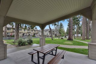 """Photo 28: 21 5957 152 Street in Surrey: Sullivan Station Townhouse for sale in """"PANORAMA STATION"""" : MLS®# R2622089"""