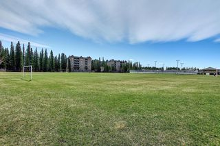 Photo 25: 210 30 DISCOVERY RIDGE Close SW in Calgary: Discovery Ridge Apartment for sale : MLS®# A1094789