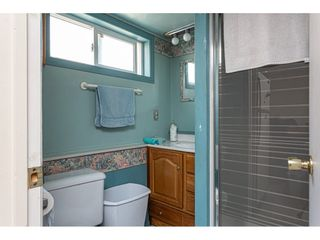Photo 30: 1024 EIGHTH Avenue in New Westminster: Moody Park House for sale : MLS®# R2494915