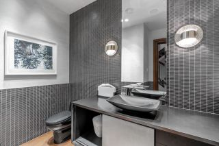 Photo 14: 2870 SW MARINE Drive in Vancouver: Southlands House for sale (Vancouver West)  : MLS®# R2601778