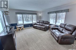 Photo 9: 70 3rd AVE W in Christopher Lake: House for sale : MLS®# SK840526