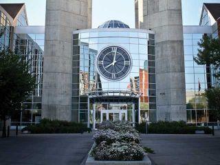 Photo 50: 1106 10226 104 Street in Edmonton: Zone 12 Condo for sale : MLS®# E4254073