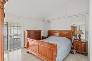 Photo 26: 7645 E Camino Tampico in Anaheim: Residential for sale (93 - Anaheim N of River, E of Lakeview)  : MLS®# PW21034393