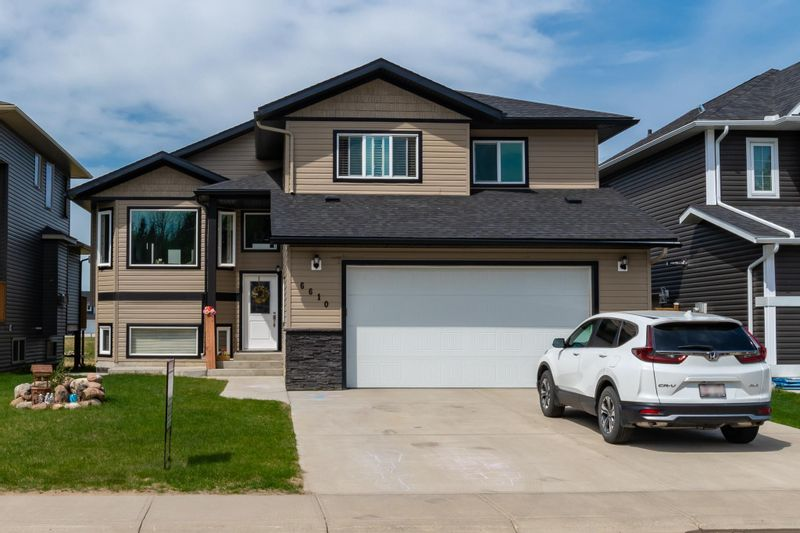 FEATURED LISTING: 6610 Tri City Way Cold Lake