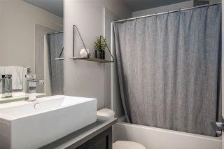 Photo 23: 2407 10238 103 Street in Edmonton: Zone 12 Condo for sale : MLS®# E4238955