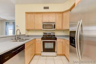 Photo 11: SAN DIEGO Condo for sale : 2 bedrooms : 5427 Soho View Ter