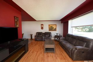 Photo 4: 436 R Avenue North in Saskatoon: Mount Royal SA Residential for sale : MLS®# SK866749