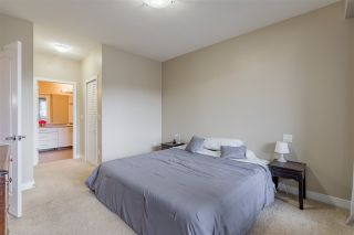 """Photo 22: 214 2627 SHAUGHNESSY Street in Port Coquitlam: Central Pt Coquitlam Condo for sale in """"VILLAGIO"""" : MLS®# R2546687"""