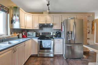Photo 4: 35 2055 Galerno Rd in : CR Willow Point Row/Townhouse for sale (Campbell River)  : MLS®# 870948