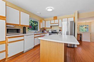 Photo 6: 2579 126TH Street in Surrey: Crescent Bch Ocean Pk. 1/2 Duplex for sale (South Surrey White Rock)  : MLS®# R2604000