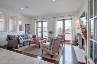 Photo 5:  in Calgary: Springbank Hill Detached for sale : MLS®# A1112713