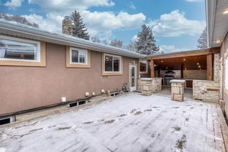 Photo 27: 220 78 Avenue SE in Calgary: Fairview Detached for sale : MLS®# A1063435