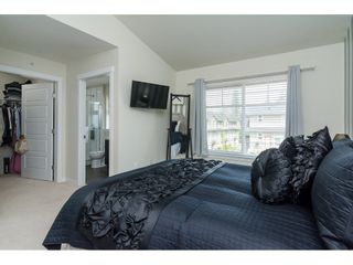 """Photo 11: 28 20967 76 Avenue in Langley: Willoughby Heights Townhouse for sale in """"Nature's Walk"""" : MLS®# R2264110"""