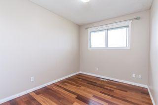 Photo 16: 8704 150 Avenue in Edmonton: Zone 02 House for sale : MLS®# E4261010