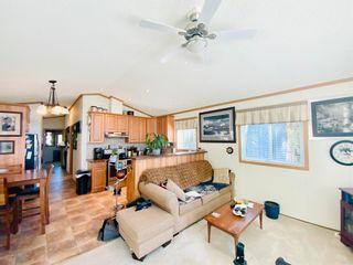 Photo 24: 324-254054 Twp Rd 460: Rural Wetaskiwin County Manufactured Home for sale : MLS®# E4247331