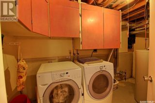 Photo 21: 814 Carr PL in Prince Albert: House for sale : MLS®# SK868027