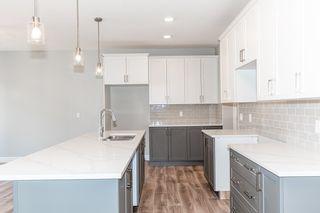 Photo 14: 180 Edgemont Road in Edmonton: Zone 57 House for sale : MLS®# E4261347