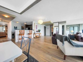 """Photo 8: 2701 1331 ALBERNI Street in Vancouver: West End VW Condo for sale in """"THE LIONS"""" (Vancouver West)  : MLS®# R2576100"""