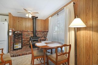 Photo 12: 1791 Astra Rd in : CV Comox Peninsula Manufactured Home for sale (Comox Valley)  : MLS®# 883266