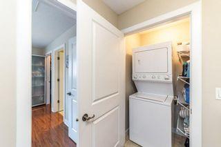 Photo 24: 42 13825 155 Avenue in Edmonton: Zone 27 Townhouse for sale : MLS®# E4254174