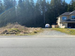 Photo 3: 6265 Hunt St in : NI Port Hardy Land for sale (North Island)  : MLS®# 873019