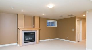 Photo 33: 5016 21 Street SW in Calgary: Altadore House for sale : MLS®# C4166322
