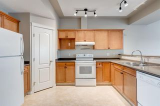 Photo 6: 97 Country Hills Gardens NW in Calgary: Country Hills Row/Townhouse for sale : MLS®# A1149048
