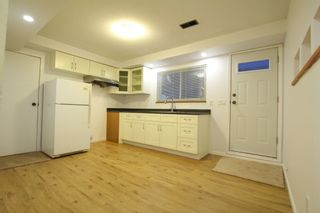 Photo 2:  in Vancouver: Vancouver West House for rent : MLS®# AR063B