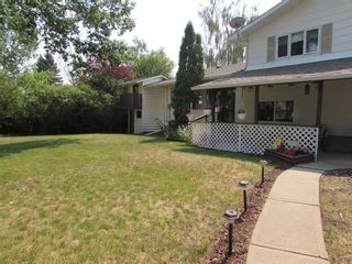 Photo 38: 23 McAlpine Place: Carstairs Detached for sale : MLS®# A1133246