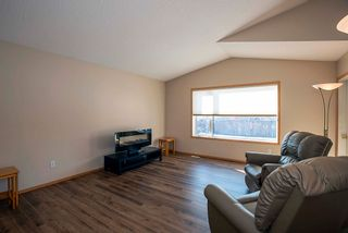 Photo 8: 50 Keith Cosens Drive: Stonewall Residential for sale (R12)  : MLS®# 202006754