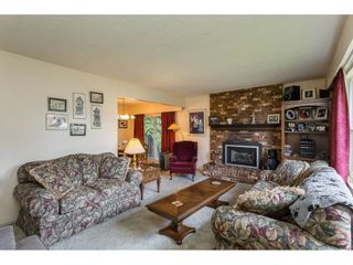 Photo 11: 33408 WESTBURY Avenue in Abbotsford: Abbotsford West House for sale : MLS®# R2590274