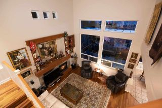 Photo 23: 3 FERNWAY Drive in Port Moody: Heritage Woods PM House for sale : MLS®# R2592557