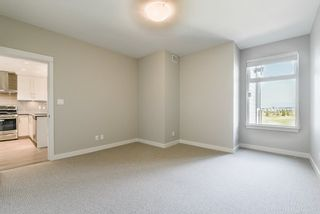 "Photo 14: 410 5011 SPRINGS Boulevard in Delta: Condo for sale in ""TSAWWASSEN SPRINGS"" (Tsawwassen)  : MLS®# R2329912"