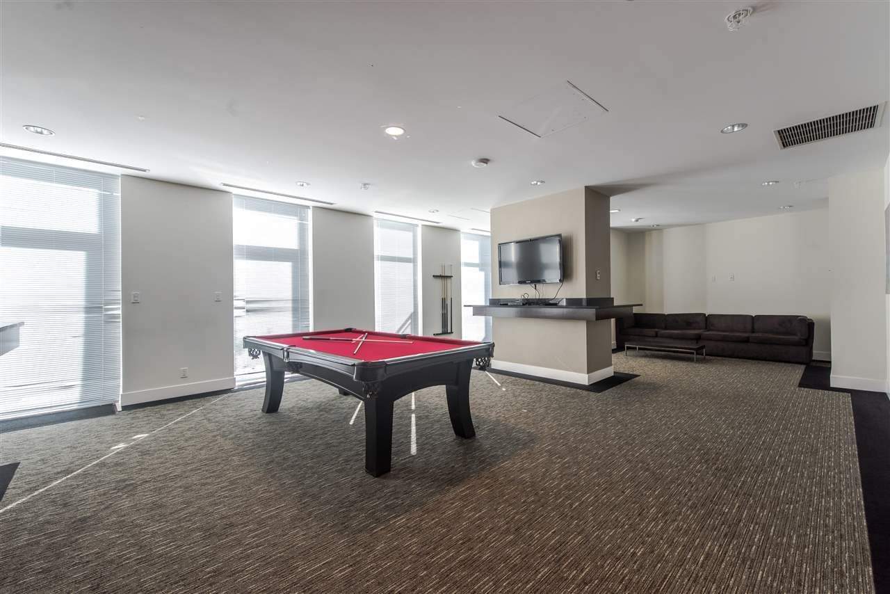 """Photo 20: Photos: 2901 888 HOMER Street in Vancouver: Downtown VW Condo for sale in """"Biasley"""" (Vancouver West)  : MLS®# R2010144"""