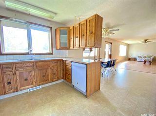Photo 6: 207 Toronto Street in Davidson: Residential for sale : MLS®# SK871649