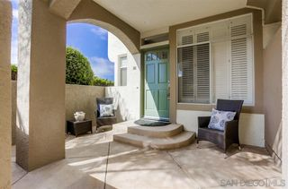 Photo 3: CARMEL VALLEY Condo for sale : 2 bedrooms : 12642 Carmel Country Rd #141 in San Diego