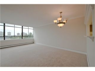 "Photo 4: # 609 460 WESTVIEW ST in Coquitlam: Coquitlam West Condo for sale in ""PACIFIC HOUSE"" : MLS®# V1013379"