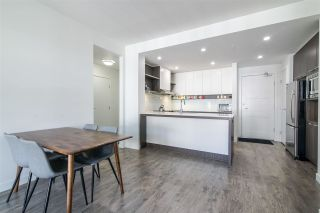 """Photo 16: 312 545 FOSTER Avenue in Coquitlam: Coquitlam West Condo for sale in """"FOSTER BY MOSAIC"""" : MLS®# R2401937"""
