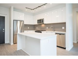 """Photo 5: A222 8150 207 Street in Langley: Willoughby Heights Condo for sale in """"Union Park"""" : MLS®# R2597384"""